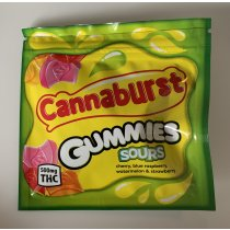 Cannaburst-Sours- 500mg