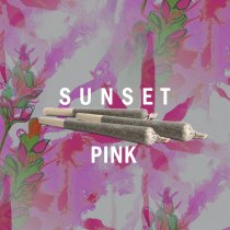 Sunset Pink (Pre Roll)